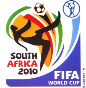 Mondiale 2010 in Sud Africa