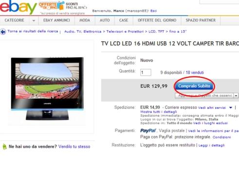 ebay6